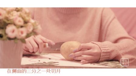 樱花四件套每到犯规,满足对粉红色的终极幻想