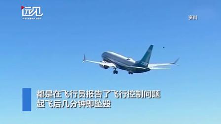 法国空难调查组:两起坠机有明显相似之处,飞机俯冲坠毁