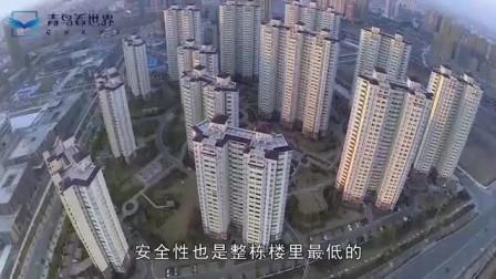 """买房""""远二近三""""是什么意思?开发商老表说,清楚的人都买了好房!"""
