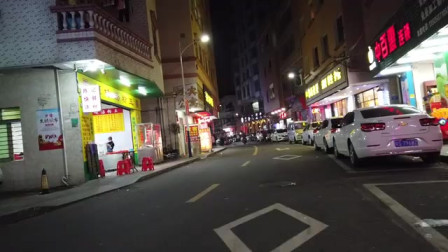 实探:东莞城中村的小巷子简直就是一个迷宫,稍不留神就迷路了!