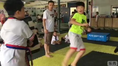 北京一鸣暑假班集训