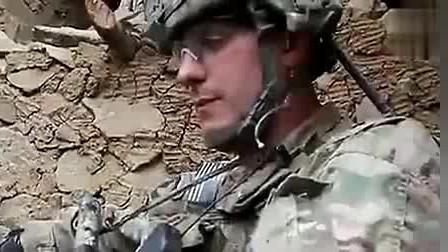 美国战争大片《蜂巢》, 比钢锯岭还好看
