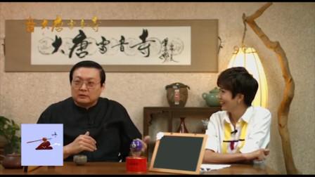 老梁自曝:我和妻子荆慕瑶一起录节目会是什么样?