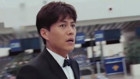 《恋爱先生》卫视预告第10版180206:靳东机场追爱江疏影