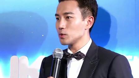 刘恺威不再沉默,终于说出和杨幂离婚的真相,原因让人意外