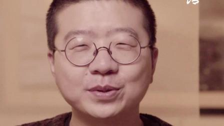 《思念物语》李诞在线回复一亿粉丝留言