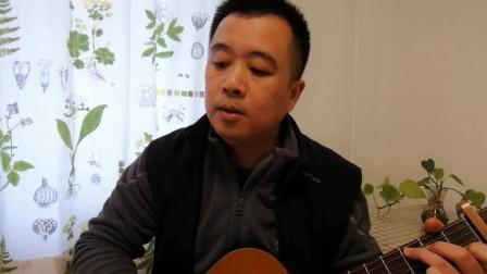 河北弄弦音乐罗新川老师《浅谈凯尔特音乐》靠谱吉他合作出品