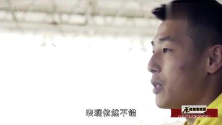 巴萨传奇队长质疑武磊:不是他实力太强,而是因商业才签下他!(1)