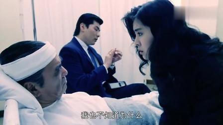 义盖云天:是王祖贤被虐的最惨一部戏的,应该是没看过这部