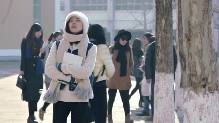 徐佳莹的成名之作,扎心的歌词,像极了耿墨池和白考儿之间的爱情故事!