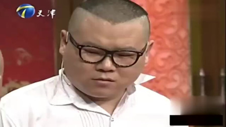 岳云鹏现场飙出河南话,强拉王丽坤跳舞,郭德纲反手就是一巴掌!
