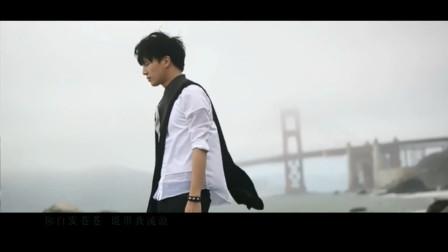 薛之谦 演唱电视剧《如果我爱你》插曲《你还要我怎样》,MV版