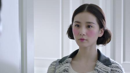 如果可以这样爱:陈伟霆与郑秀妍合作的这首小清新风格的歌曲,配上这部剧浪漫加倍!