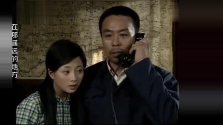 老头的孩子想当兵,一个电话打给军区司令,直接就收了