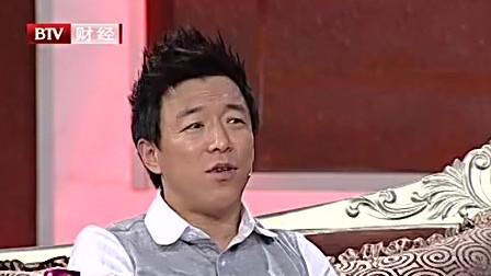 黄渤自曝没有表演经验,就出演电影男主角,自侃:是导演喝醉了吧