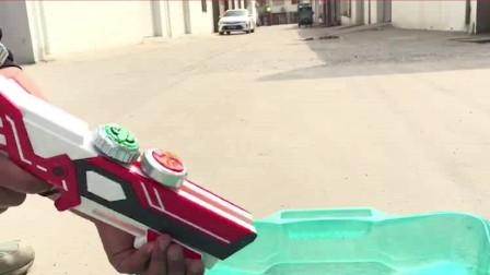这样的玩具是多少小朋友心里的童年,你们认为呢?
