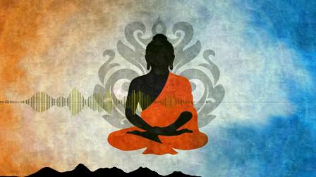冥想音乐,15分钟净化心灵,治愈系篇!