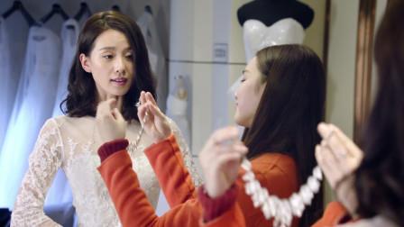 如果爱:佟大为深情献唱主题曲《远远》,扎心的旋律唱出剧中他们有缘无分的爱情!