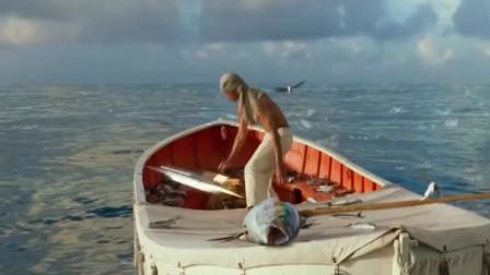 难于超越的高分奇幻冒险大片 2012年度最佳神片 没有之一