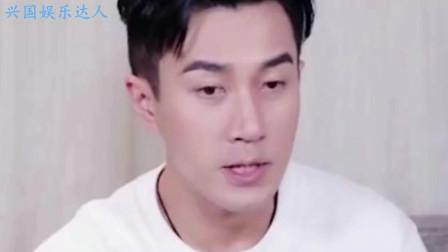 刘恺威五一和杨幂同时传来好消息,央视为两人正名.
