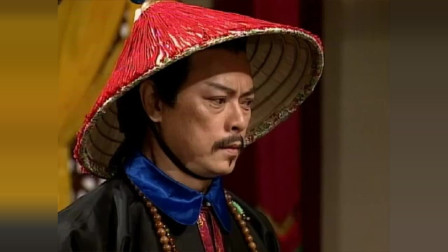 风水师想要害死道行更高的徒弟, 徒弟因祸得福受到皇帝的赏识