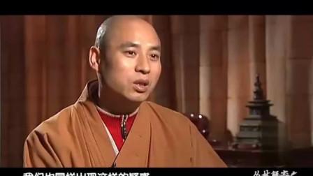 学习佛陀可以,但不是每个人都能开始一个家庭,听师父详细解释给你听。