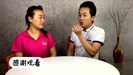 刘谦表演过的空手消失香烟,又瞬间出现!教学后真简单