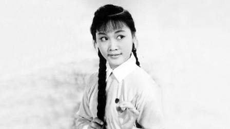 李谷一《洁白的羽毛寄深情》,1980年群众最喜爱的15首歌曲之一