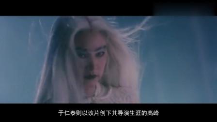 林青霞在剧中是美丽而迷人的,戏剧中的灰姑娘是一个亮点。太好看了!