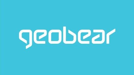 Geobear_地面沉降修复方案动画演示总汇