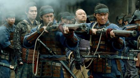 欧洲评论此军队:所到之处寸草不生,最后却被中国此人成功剿灭!