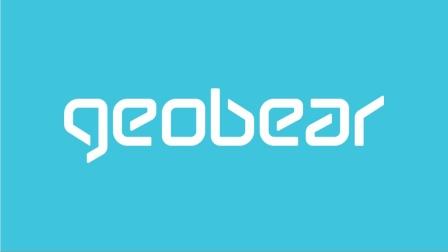 Geobear_公司简介Company Introduction(英文版)