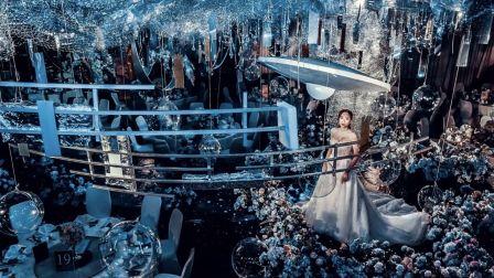 [2018-12-30 Mac&Kiko ]婚礼电影