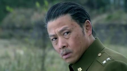 母亲,母亲大结局:云灿结婚大喜,志宏却准备在女儿坟前服毒自尽。