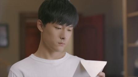 我只喜欢你:张雨剑、吴倩上演青春大剧,当年等你下课的那个人,如今是不是在等你下班?