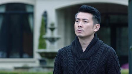 如果爱:薛之谦的歌曲让人听后总会有种莫名的伤感,就像剧中的考儿,感情经历让人心疼!