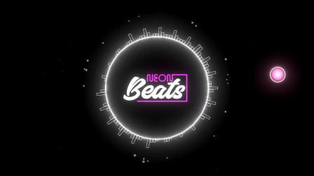 【莱弑上神的实况】Neon Beats | 霓虹灯 简单休闲的放松式音游
