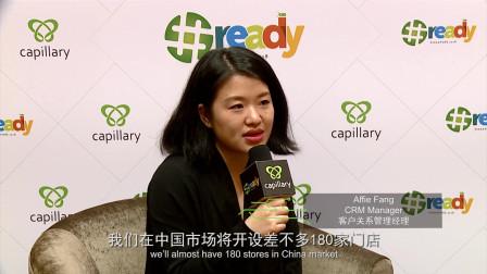 Capillary客提利助力玩具反斗城ToysRUs开展精准营销-EN