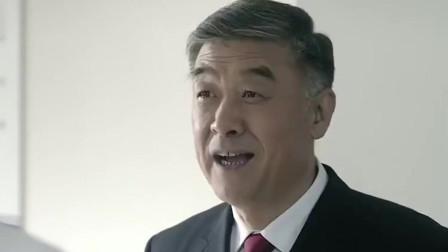 人民的名义:原来赵东来和季昌明早就打过交道,难怪侯亮平会吃了赵东来的亏!