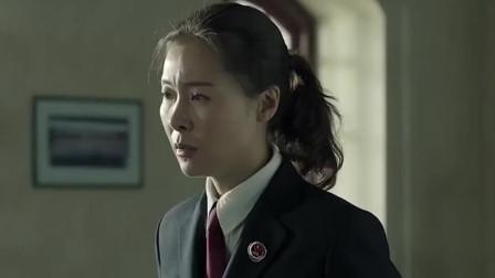 人民的名义:小皮球真是不省心,让堂堂的反贪局局长去学校挨训!哈哈哈哈
