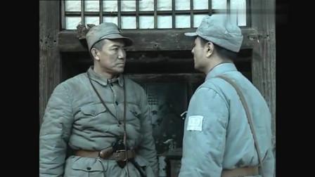 亮剑:李云龙执意要率军攻打县城,这一来,整个晋西北可就要乱套啦