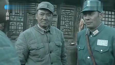 亮剑:李云龙承认鬼子装备好,但话锋一转,即使这样也绝不做孬种