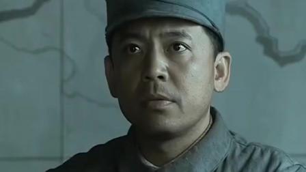 亮剑:李云龙把秀琴抱了,赵刚找他算账:你个色胆包天的李云龙