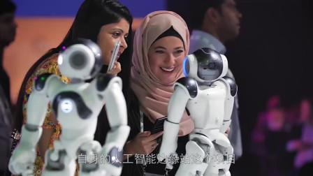 华为新计划:提高50%25的AI使用率,2024年截止