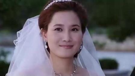 幸福两部曲大结局:刘涛终于接受了小6岁的男友,太幸福了!