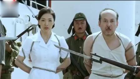 潘长江老师的这部剧,把抗日和搞笑结合在一起,果然是笑料百出!