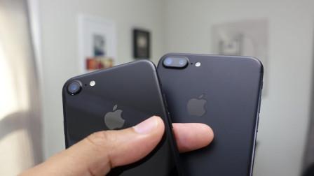 iOS 13将不支持iPhone 7以下机型