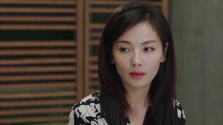 好好的:得不到的永远在骚动,刘涛与杨烁剧中的感情纠葛,这首歌完美的诠释出来!