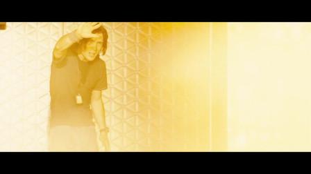 如此劲爆的一部欧美科幻片,太阳浩劫,这画面得亏导演能拍出来