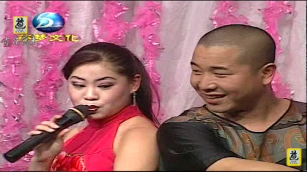 春阳刘能合作歌曲《黄土高坡》唢呐吹的好,歌曲唱得更好听